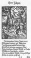 De Stände 1568 Amman 044.png