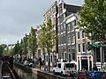 De Wallen, Amsterdam - panoramio (5).jpg