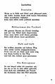 De Worte in Versen IX (Kraus) 07.jpg
