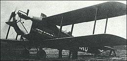 De havilland dh-18.jpg