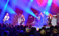 Deadiron – Wacken Open Air 2015 02.jpg