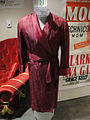 "Debbie Reynolds Auction - Clark Gable personal dressing gown for off-screen use during filming of ""Gone with the Wind"".jpg"