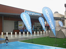 Decathlon Group - Wikipedia 960b76e755c3