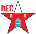 December Star Company Limited.png