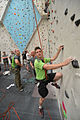 Defence Forces Climbing Competition (15201104102).jpg
