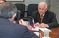Defense.gov News Photo 010620-D-9880W-051.jpg