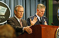 Defense.gov News Photo 030630-D-9880W-021.jpg