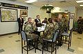 Defense.gov News Photo 040914-F-5586B-011.jpg