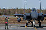 Defense.gov News Photo 050505-F-3488S-187.jpg