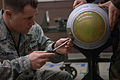 Defense.gov News Photo 090204-F-7747R-004.jpg