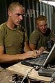 Defense.gov News Photo 090805-M-5751H-025.jpg