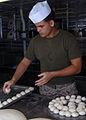Defense.gov News Photo 100107-N-8607R-036.jpg