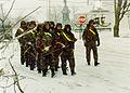 Defense.gov News Photo 980115-A-0000M-004.jpg