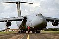 Defense.gov News Photo 990422-F-0024F-001.jpg