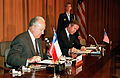 Defense.gov News Photo 991116-D-2987S-048.jpg