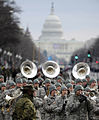 Defense.gov photo essay 090111-F-3961R-824.jpg