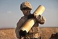 Defense.gov photo essay 091102-M-6237R-148.jpg