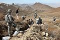 Defense.gov photo essay 100318-A-6225G-179.jpg