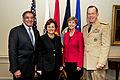 Defense.gov photo essay 110701-F-RG147-501.jpg