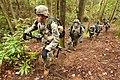 Defense.gov photo essay 110920-A-3108M-001.jpg