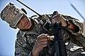 Defense.gov photo essay 111021-F-VU439-317.jpg