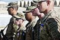 Defense.gov photo essay 111214-D-BW835-003.jpg