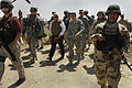 Defense Secretay Takes Extensives Tour of Baghdad Operations DVIDS47700.jpg