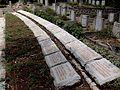 Degania Alef Cemetery.JPG