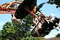 DelGrosso's Amusement Park - panoramio (15).jpg