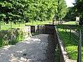 Delaware Canal - Pennsylvania (4147181774).jpg