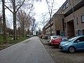 Delft - 2013 - panoramio (1146).jpg