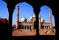 Delhi Mosque (32549748).jpg