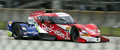 DeltaWing 2015.png