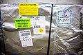Delta delivers COVID-19 vaccine shipments (50733448318).jpg