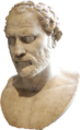 Demosthenes orator Louvre.png