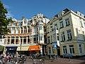 Den Haag - Anna Paulownaplein 10.JPG