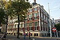 Den Haag - Buitenhof 37.JPG