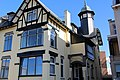 Den Haag - Casa Maria (39129753574).jpg
