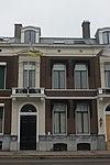 foto van Statig woonhuis