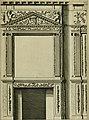 Den doorluchtigen hooghgeboren vorst eñ heere Wilhem Henrick, van Gods genade Prince van Orange, werden dese afbeeldingen, van weinighe schoorsteen-wercken, meest ten bevele vande doorl. hooghgeborene (14768959242).jpg