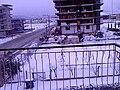 Denizli, 2008.jpg