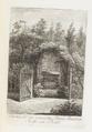 Denkmal für den Premierminister von Bruehl im Seifersdorfer Tal.png
