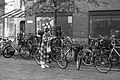 Denmark Re-opens after Lockdown (49919378902).jpg