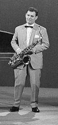 Dennis Armitage