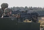 Deputy Assistant Secretary of Defense visits Germany (33156548461).jpg