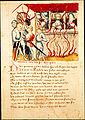 Der Saalbrand Hundeshagenscher Kodex.jpeg