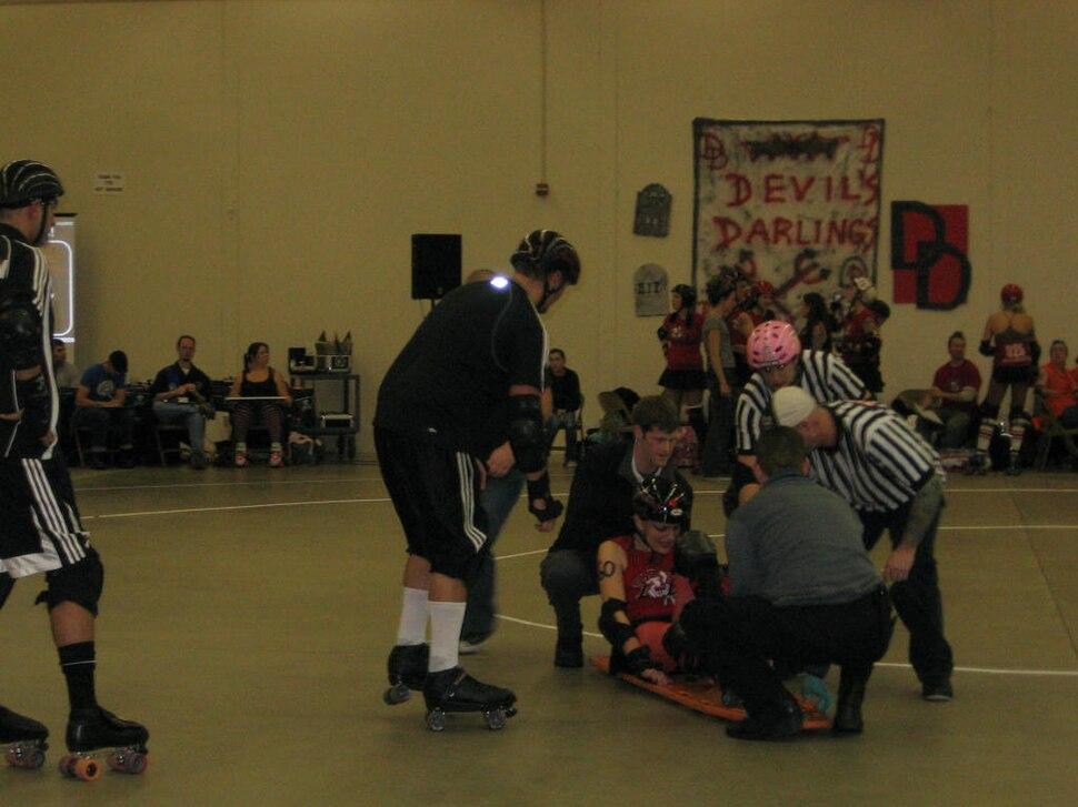 DerbySpiralFracture1221
