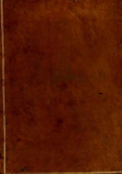 File:Descartes - Méditations métaphysiques, éd. 1647.djvu