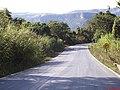 Descida da Serra de Itaqueri - panoramio.jpg