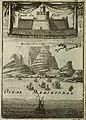 Description de l'univers (1683) (14783887902).jpg